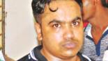 Tufan admits rape: police