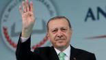 Iraqi Kurdish to pay price for vote: Erdogan
