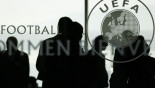 UEFA to stick with CL reforms