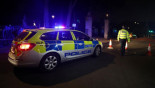 Buckingham Palace attacker had '4-foot sword', shouted 'Allahu akbar'