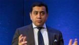 UK minister for fair polls in Bangladesh