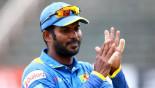 Tharanga to lead SL in SA ODIs