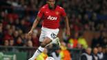 Valencia extends MU stay