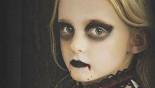 A Vampire in Gulshan