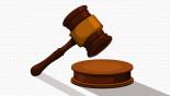 Keep Magistrate Aysha away from discharging duty: Dhaka court