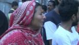 RMG worker stabbed dead in Ashulia