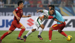 Vietnam apologises for Indonesia team bus attack