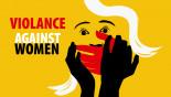 Cities not safe for women