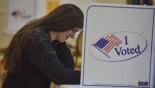 Transgender woman wins Virginia House seat, makes history