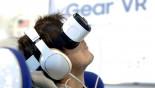 Virtual reality 'predicts Alzheimer's'