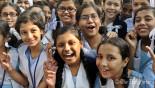 98.52% pass primary school tests
