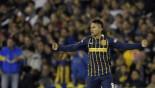 Sevilla snap up Montoya