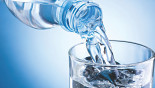 No standards set for water filters