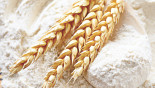 Wheat imports soar as consumers cut costly rice intake