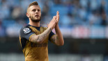 Arsenal's Wilshere joins Bournemouth on loan