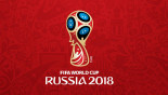 World Cup draw: how it all works