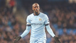 YAYA REJECTED HUGE CHINA OFFERS