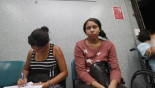 2,100 pregnant Colombian women infected with Zika virus