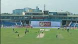 Khulna Stadium
