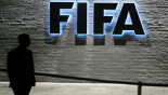 Confed Cup dope tests all negative - FIFA