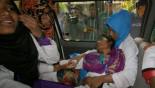 Violence at Rajshahi IHT: BCL expels 4 leaders