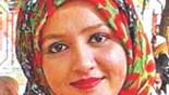 Suspect held over Mitu murder