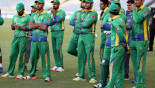 Pakistan lose a legend