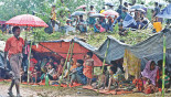 Hefajat wants end to killing of Rohingyas