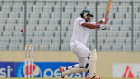 Bangladesh opener Tamim Iqbal