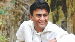 Tareque Masud: HC 'to finish' delivering verdict Sunday