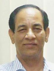 Abdus Sobhan Sikder
