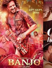 Super Cinema, Lahore, Indian films, Pakistani cinemas