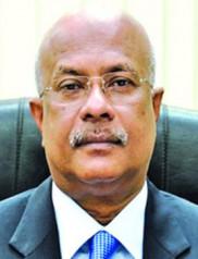Anti-Corruption Commission, Bangladesh, private banks, Dhaka, corruption, ACC Chairman Iqbal Mahmud