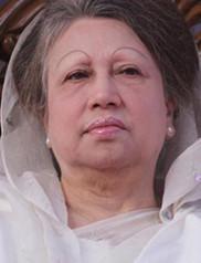 Barapukuria case, Khaleda Zia, Bangladesh, High Court, Supreme Court, politics, trial, trial proceedings,