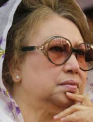 BNP, Khaleda Zia, Bangladesh, Barapukuria coalmine graft case, corruption case, graft case, politics, Dhaka