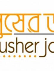 Manusher Jonno Foundation