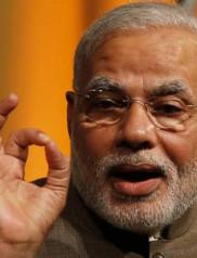 Paris Climate Agreement, The Statesman, bold step, Prime Minister Narendra Modi, Union Environment Minister Anil Madhav Dave