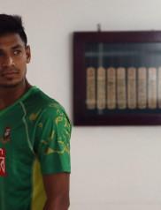 Mustafizur, cricket, Bangladesh Cricket Board (BCB), Sussex