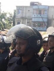 Narayanganj-raid