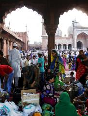 The spirituality of Ramadan
