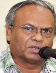 BNP Senior Joint Secretary General Rizvi Ahmed, BNP, Bangladesh, militant activities, militancy, rise in militancy in Bangladesh