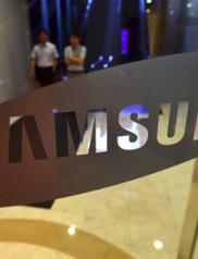 Samsung Electronics, Huawei, China, Samsung sues Huawei, 4G, patent