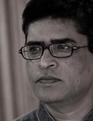 Mahbubul Haque Shakil