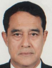 Awami League lawmaker, Shubid Ali Bhuiyan, Ziaur Rahman, president of Bangladesh, AL MP Shubid Ali