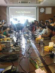 Bangabandhu Satellite,Bangabandhu-1,Bangladesh's first satellite,Thales Alenia Space,Tarana Halime, telecom minister,BTCL,BTRC