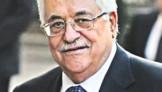 Abbas to arrive on February 1