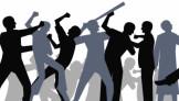2 'robbers' beaten dead in Narayanganj
