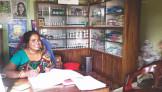 Day labourer turns successful retailer