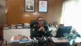 'Militants kept in separate groups in jail'
