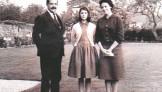 The saga of an Armenian family of Old Dhaka